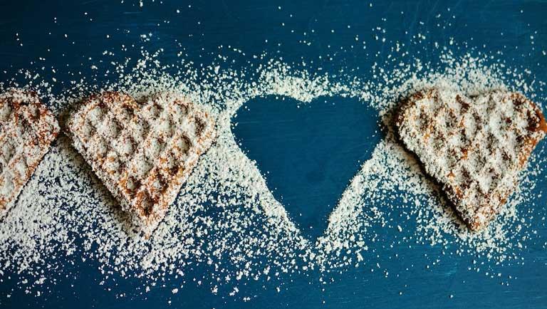 artificial-sweeteners-vs-sugar-alcohols