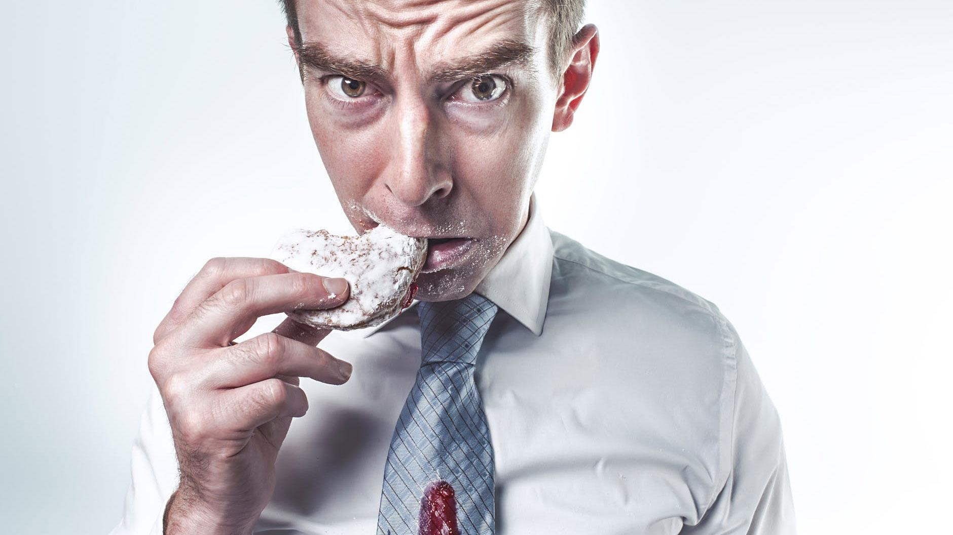 are-you-stress-eating-7-tips-to-stop-doing-it