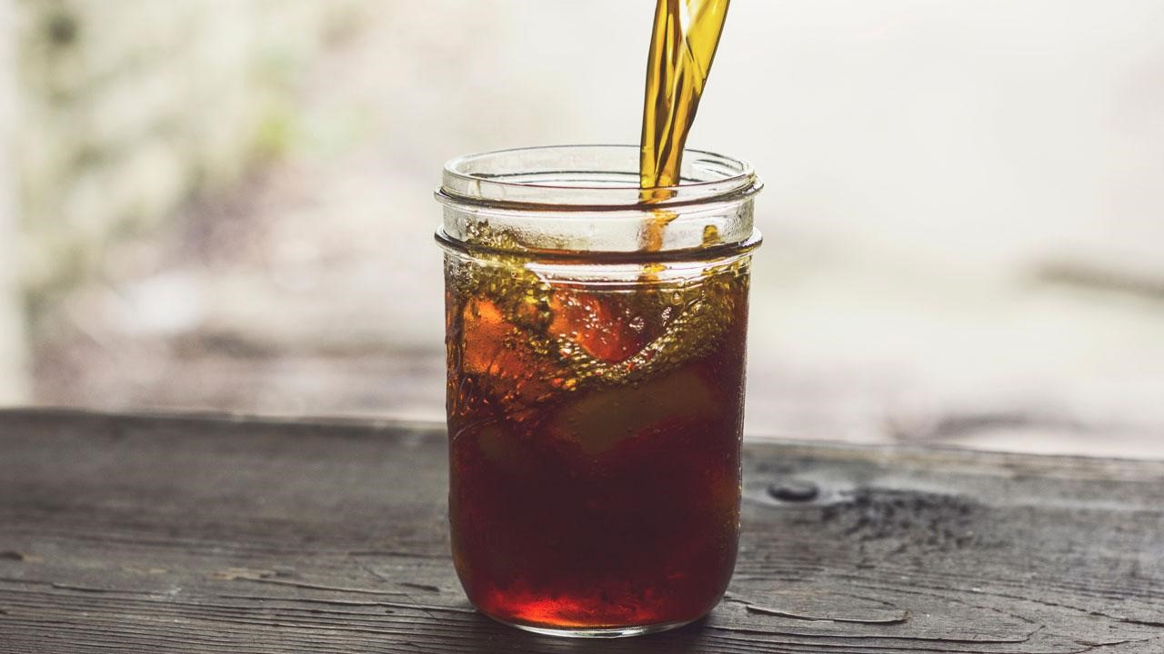 is-diet-soda-keto-friendly