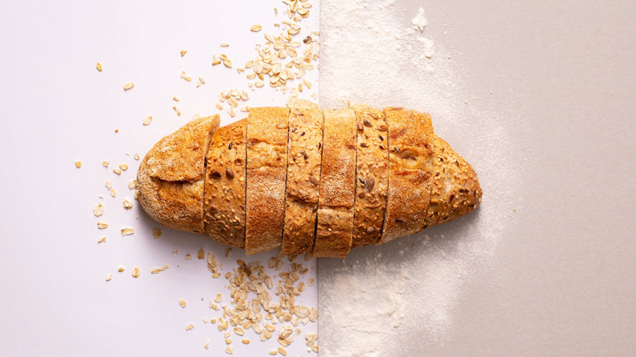 how-does-gluten-and-acsein-affect-autism