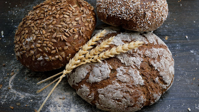 what-is-gluten-10-facts-about-gluten-intolerance