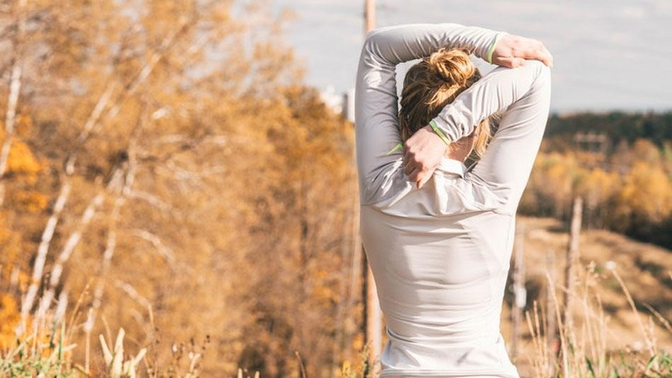 At-Home Exercises To Strengthen Your Shoulders And Be Pain Free