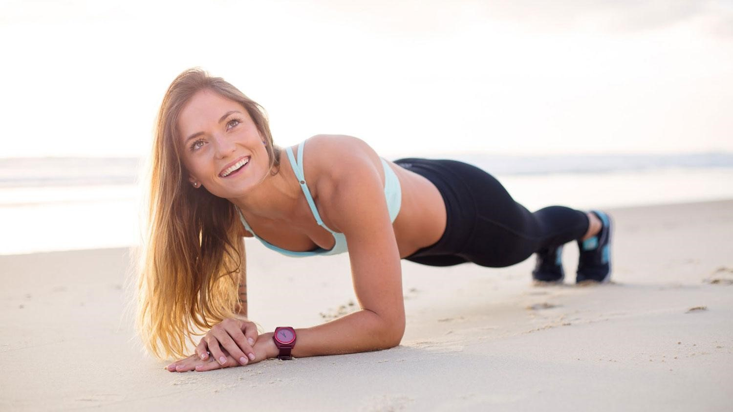 plank-exercises-to-activate-your-core