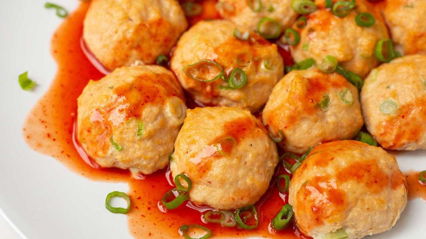 baked-buffalo-meatballs