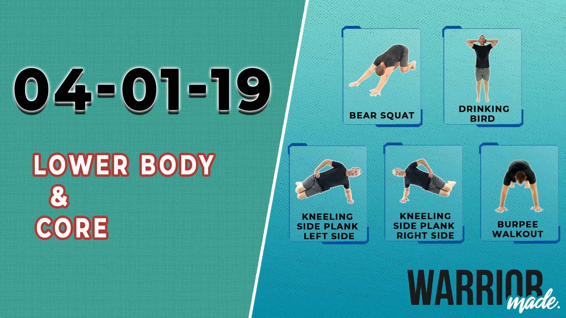 workouts-04-01-19