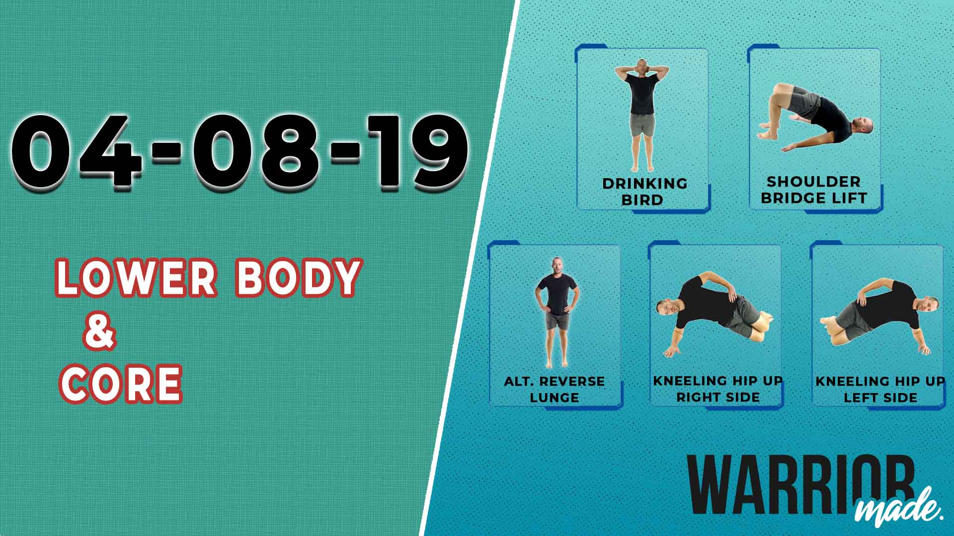 workouts-04-08-19