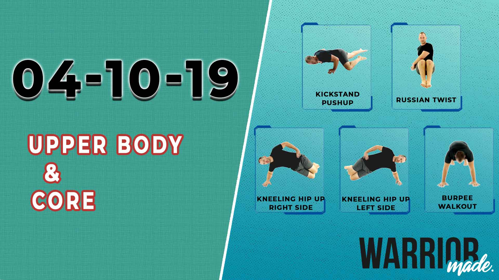 workouts-04-10-19