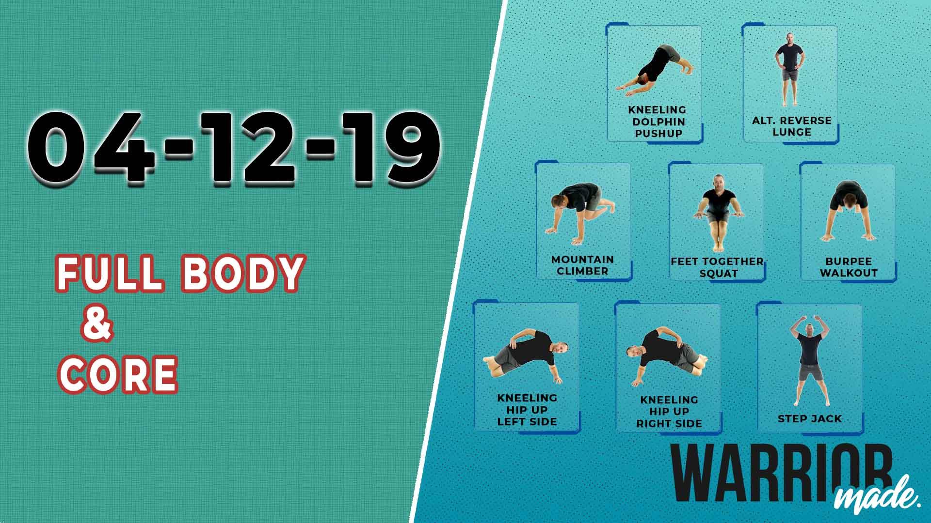 workouts-04-12-19