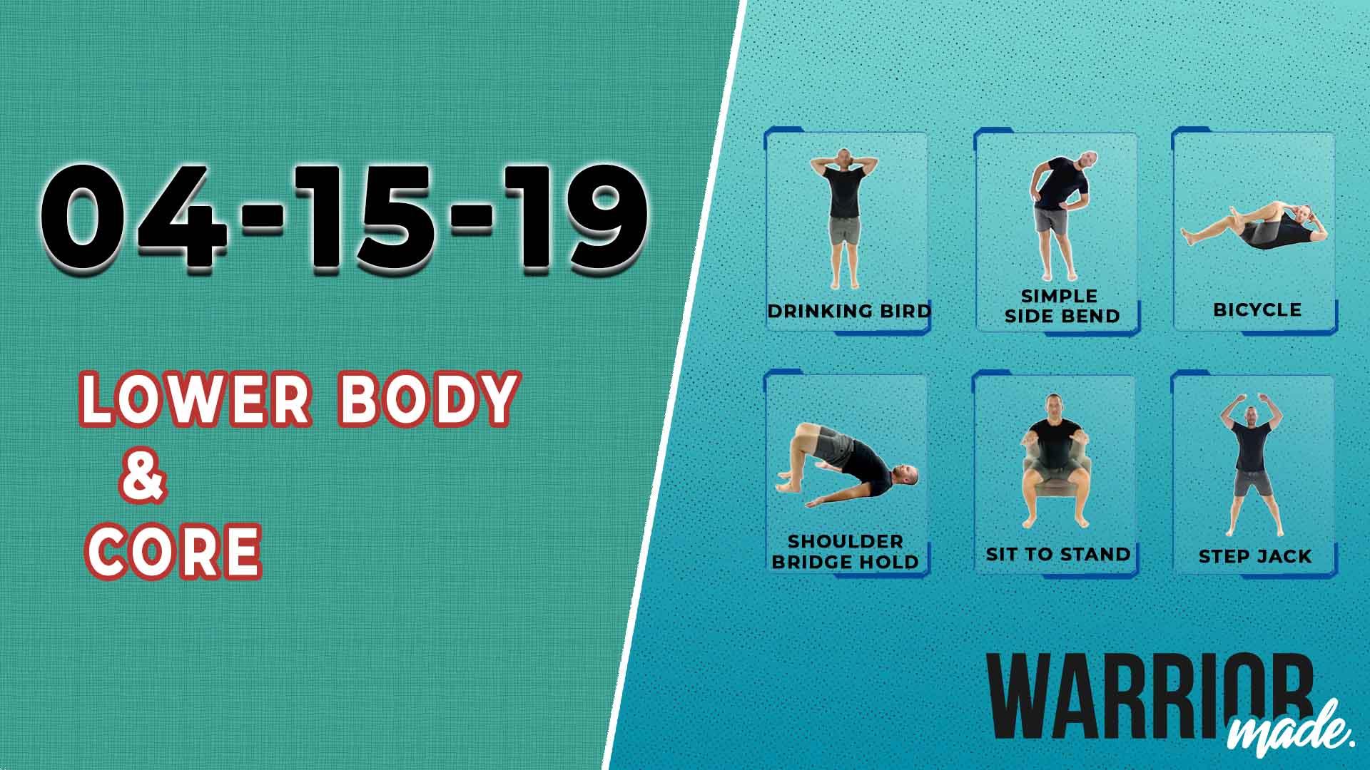 workouts-04-15-19