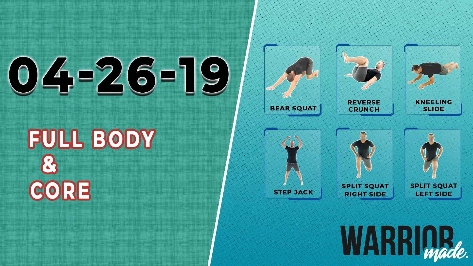 workouts-04-26-19