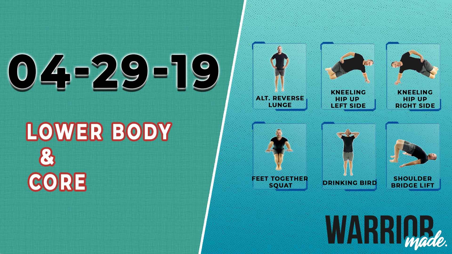 workouts-04-29-19