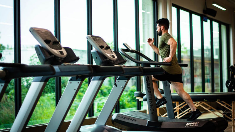 why-people-are-choosing-boutique-fitness-studios