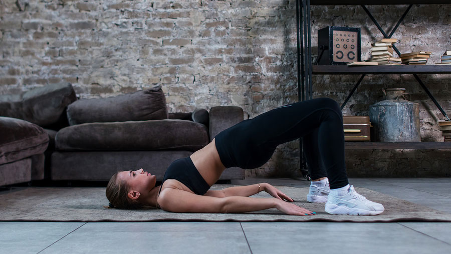 exercise-to-lift-and-tone-your-butt