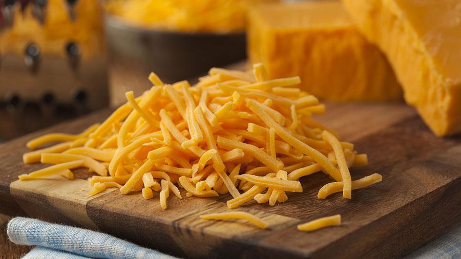 crispy-cheese-taco-shells