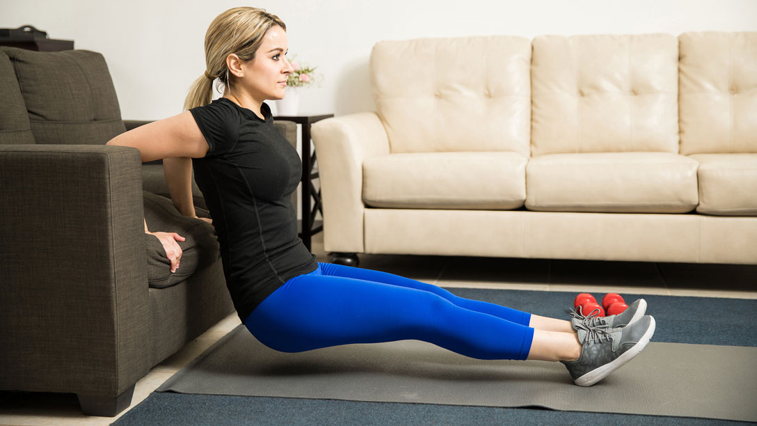 no-equipment-arm-exercises-for-women