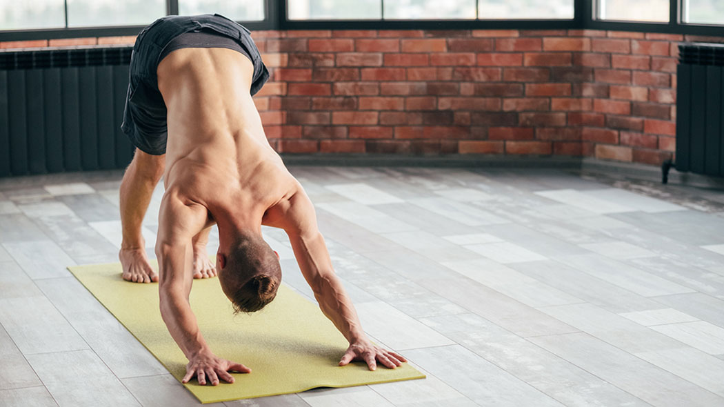 2-easy-shoulder-stretches-to-increase-mobility