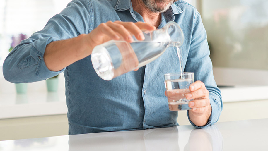 water-fasting-what-it-is-and-how-to-do-it-right