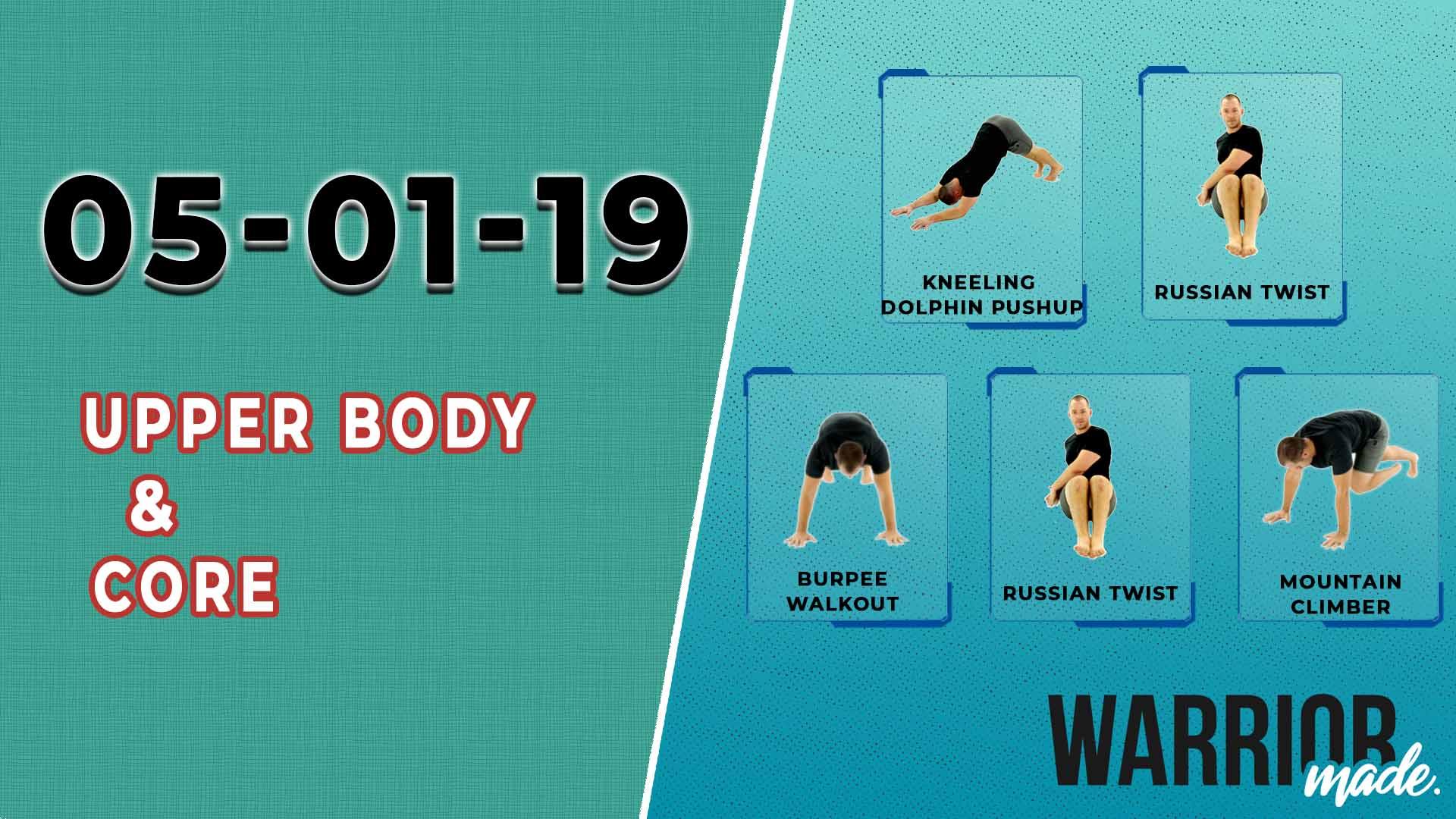 workouts-05-01-19