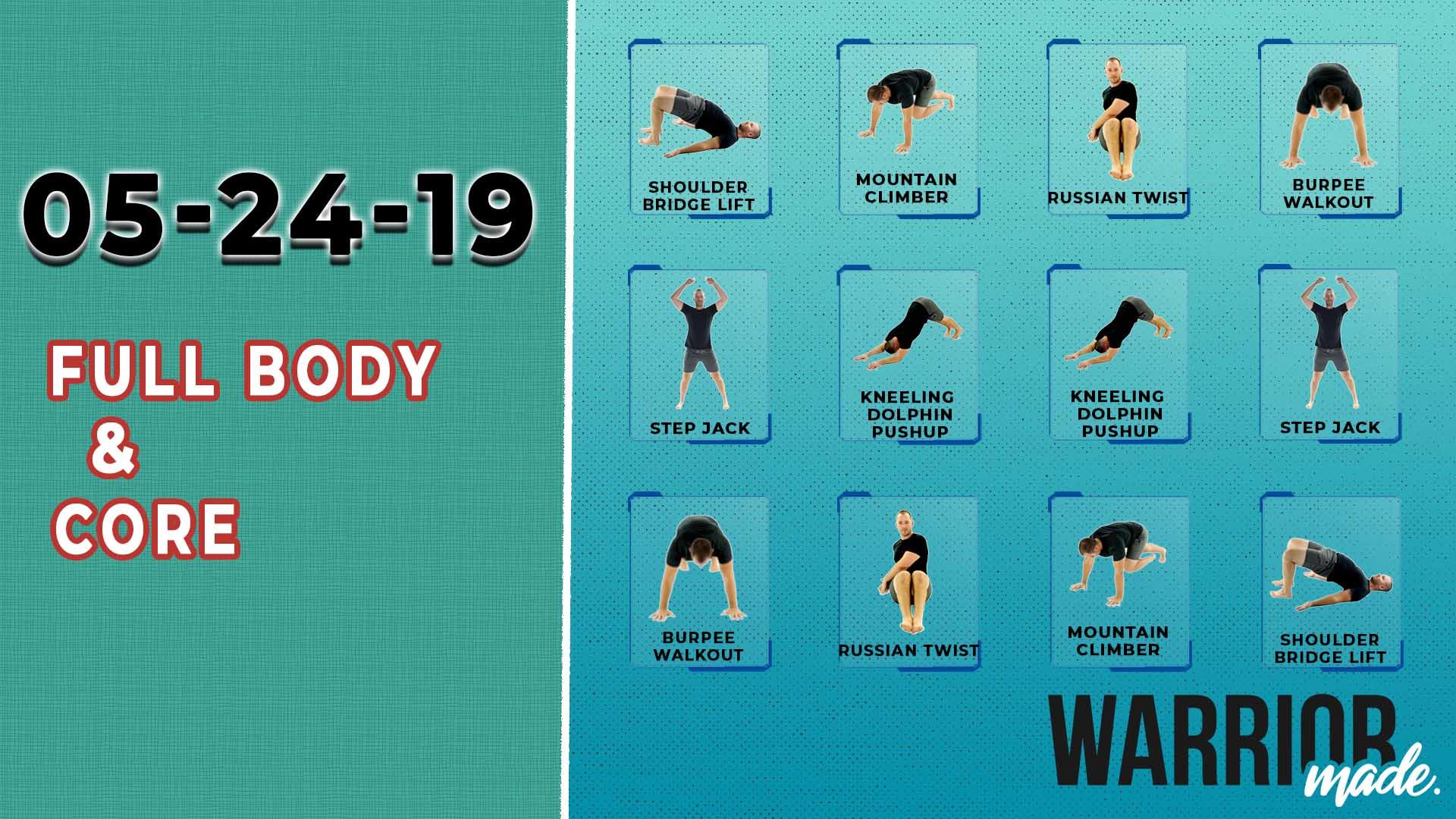workouts-05-24-19