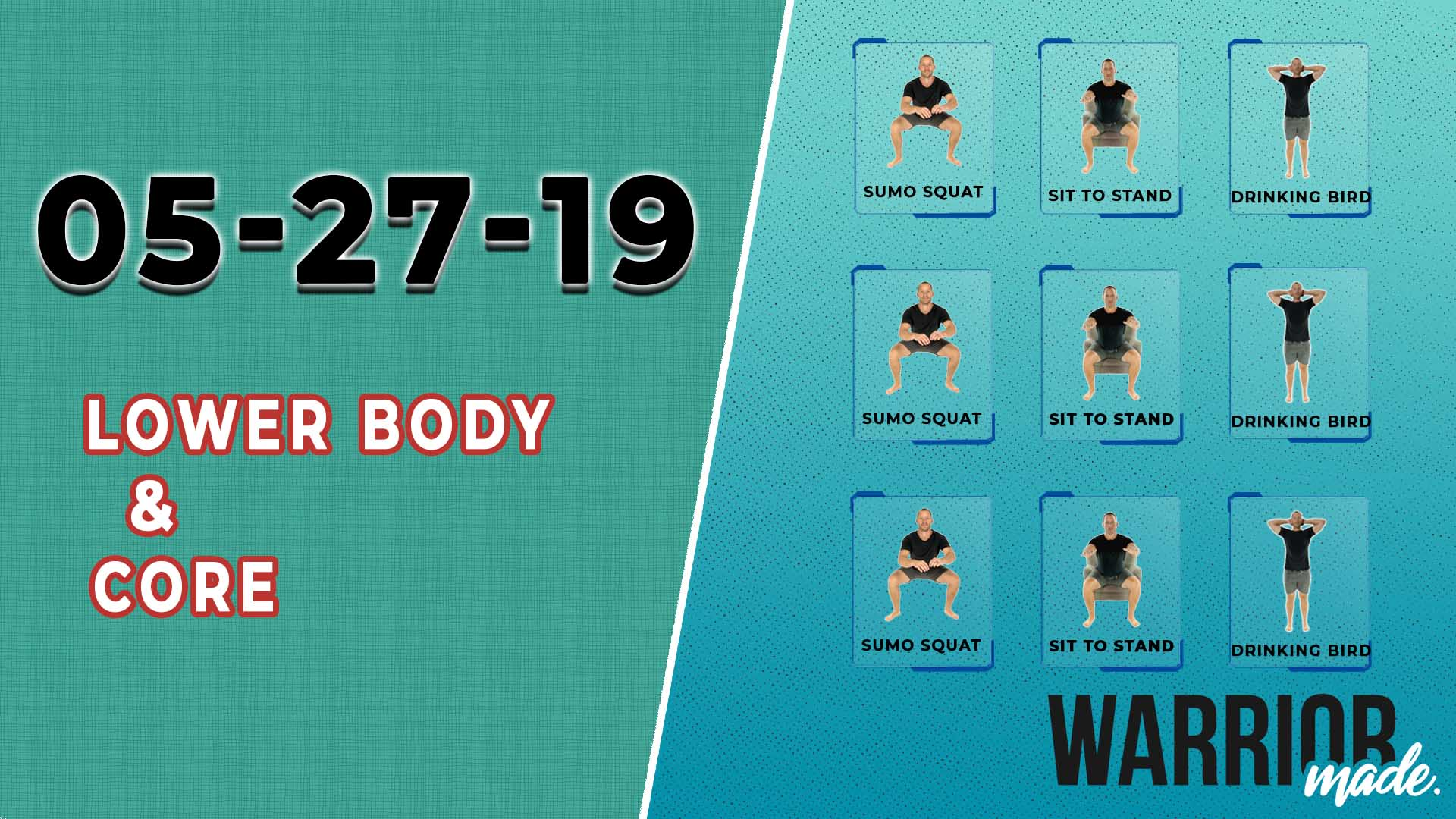 workouts-05-27-19