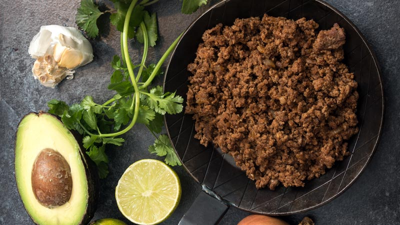 chipotle-beef-bowls