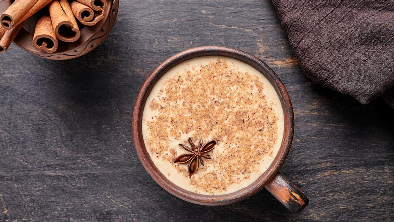 spiced-coconut-latte