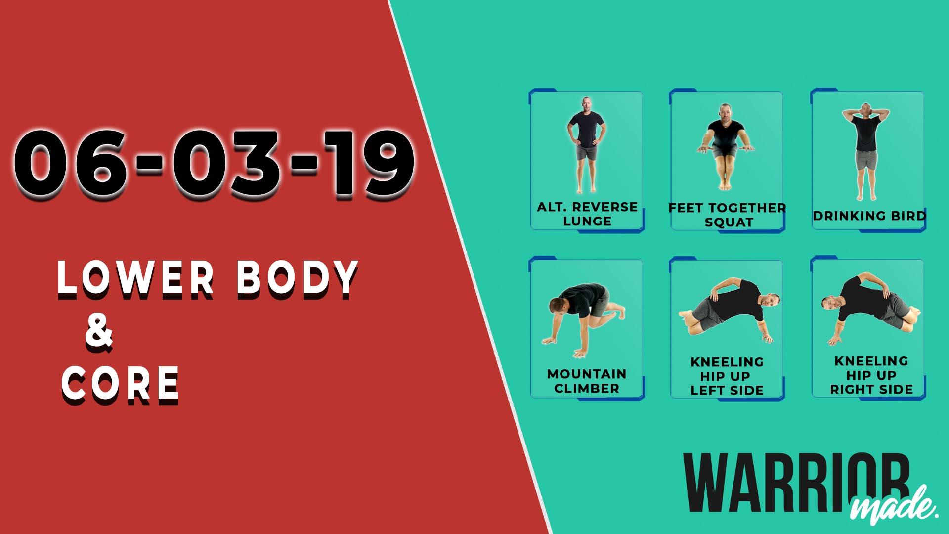 workouts-06-03-19