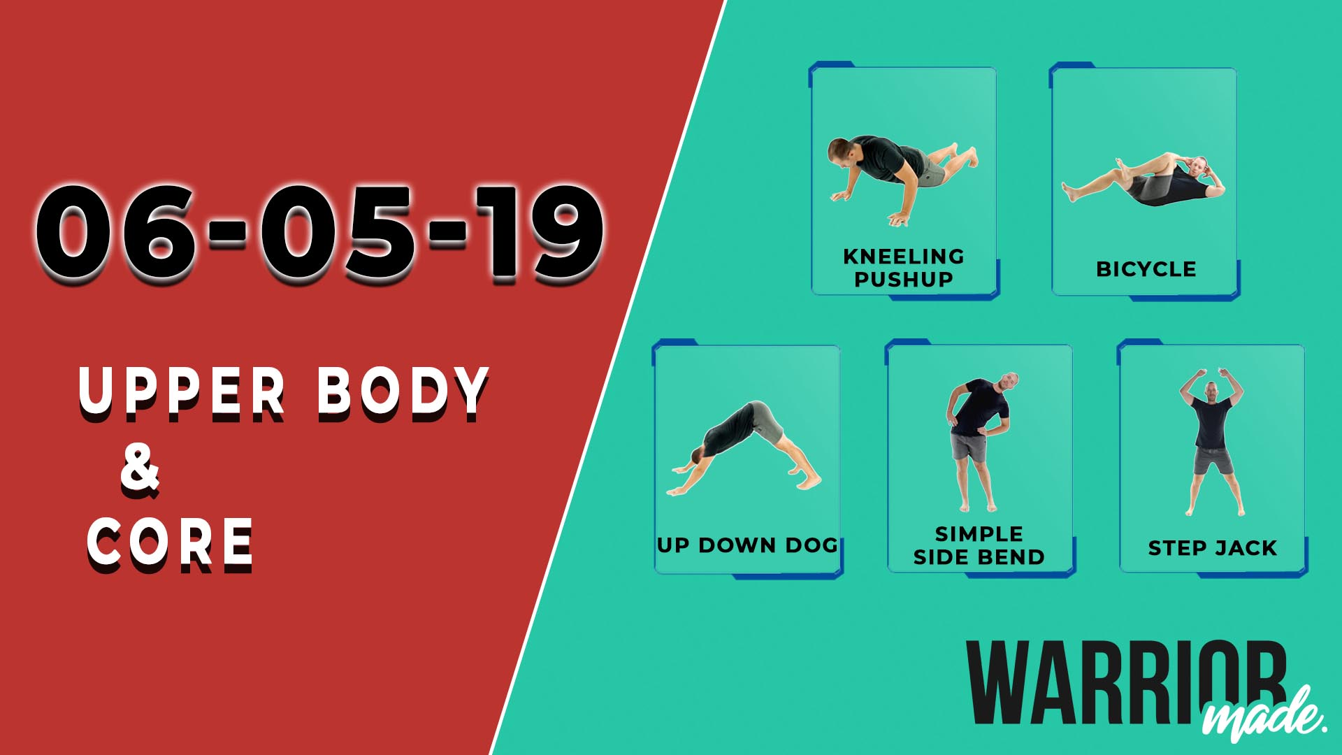 workouts-06-05-19