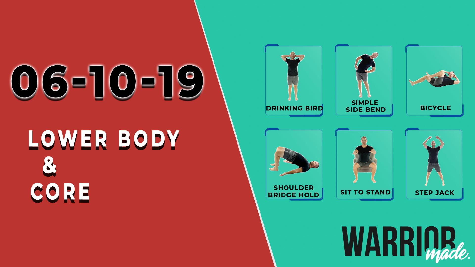 workouts-06-10-19
