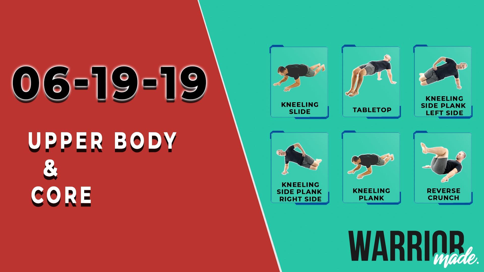 workouts-06-19-19