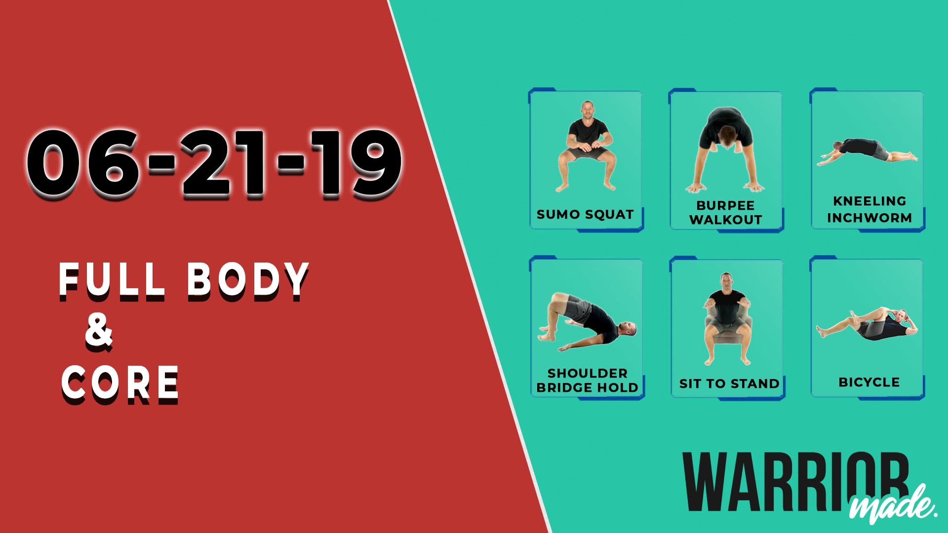 workouts-06-21-19