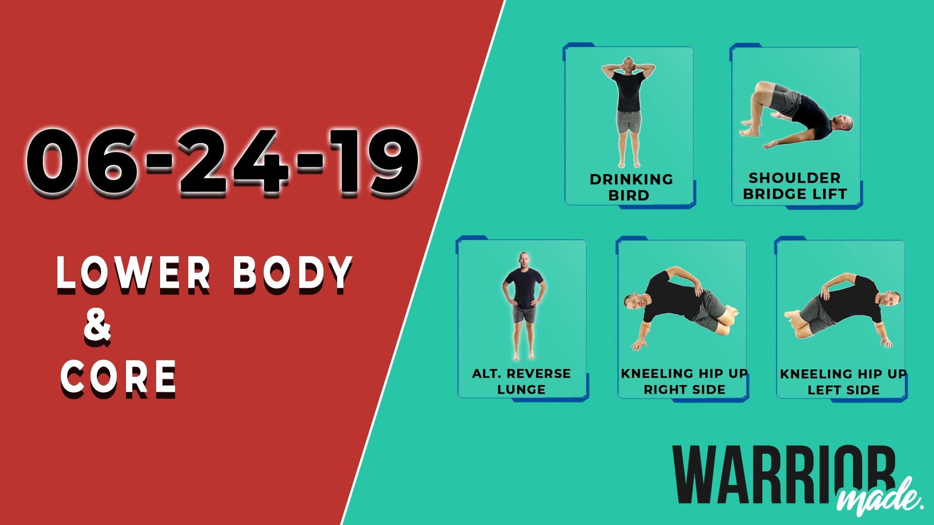 workouts-06-24-19