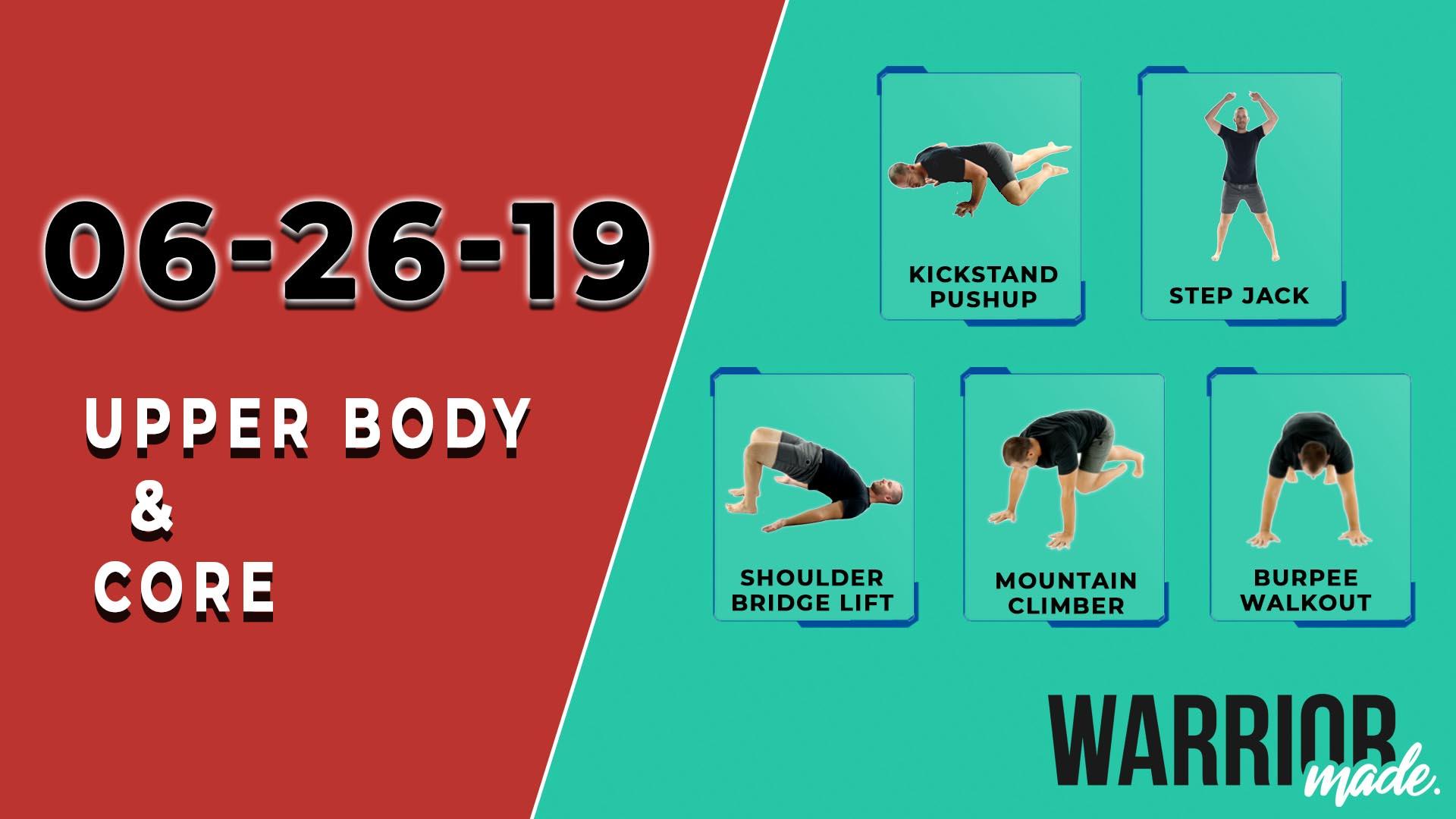 workouts-06-26-19