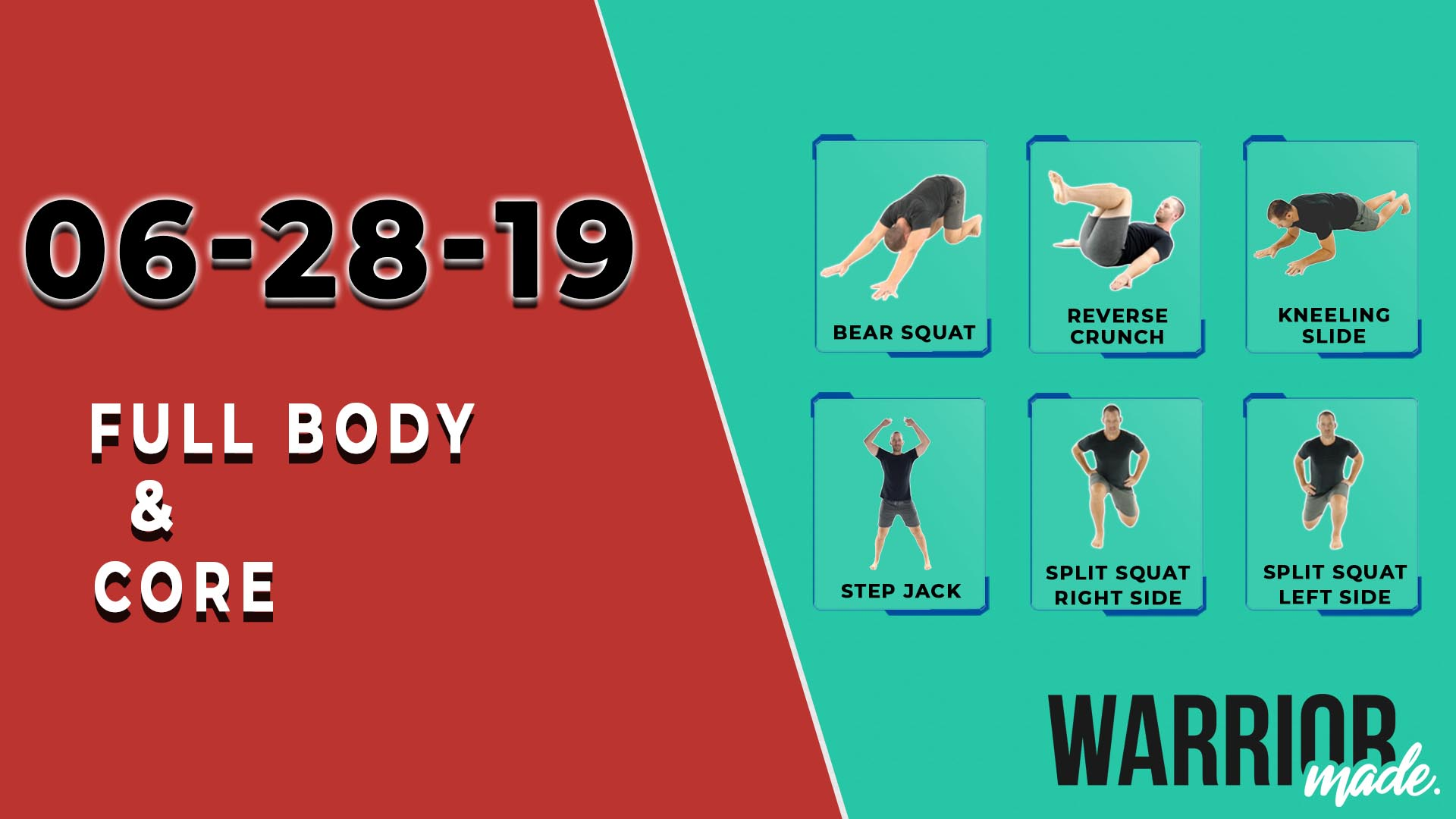 workouts-06-28-19