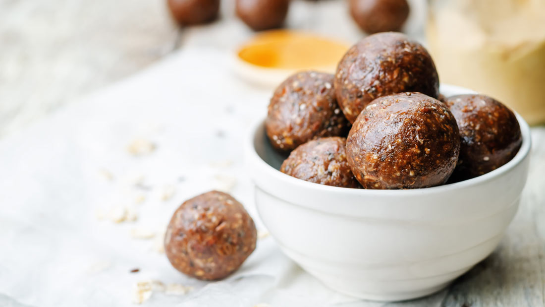 chocolate-peanut-butter-protein-balls