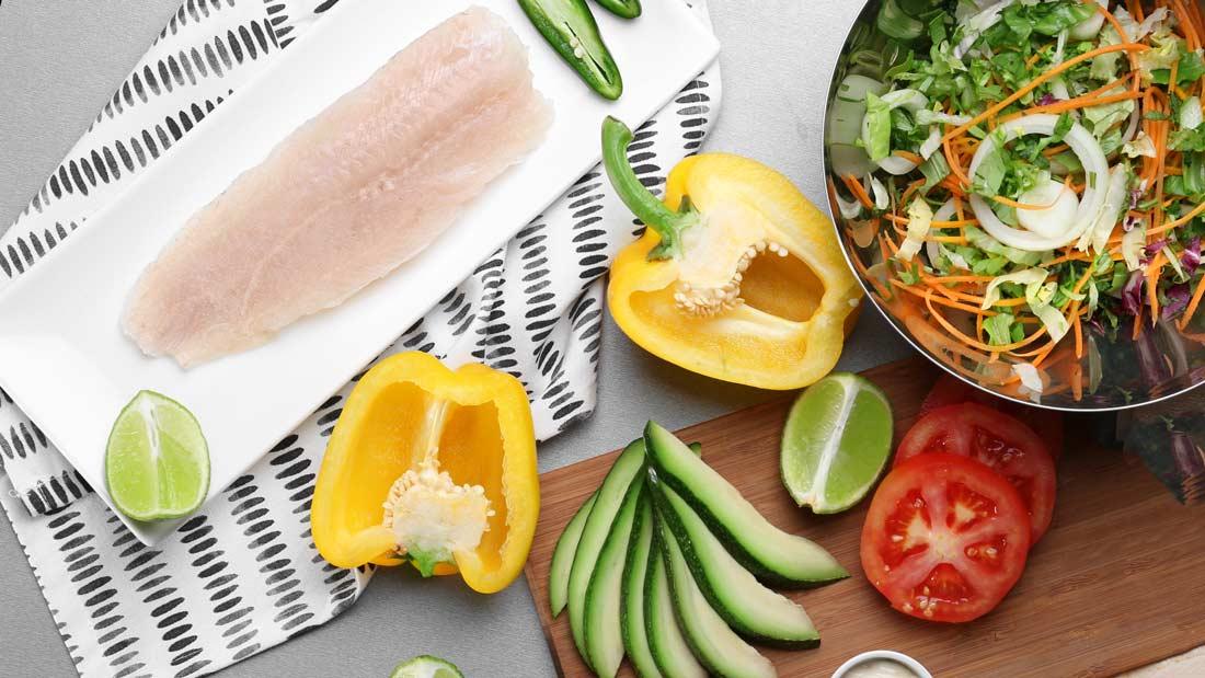 fish-taco-bowls