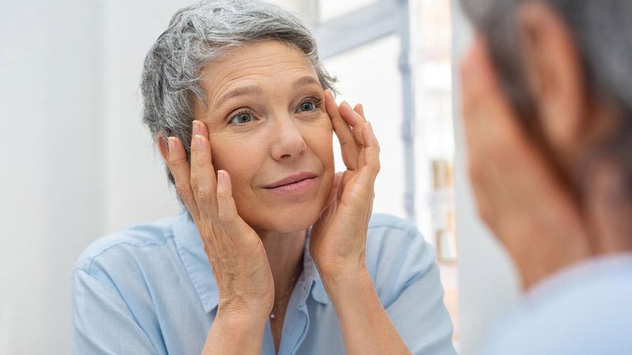 foods-high-in-collagen