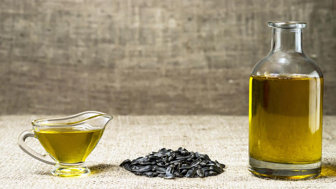 is-sunflower-oil-healthy