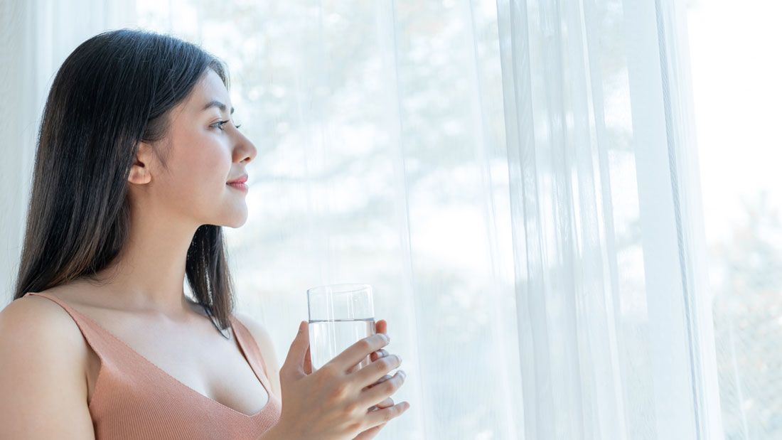 a-beginners-guide-to-intermittent-fasting-women