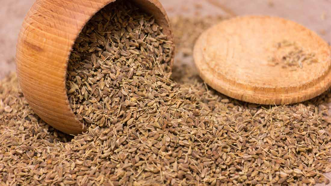 health-facts-anise-seed-spice-side-effects