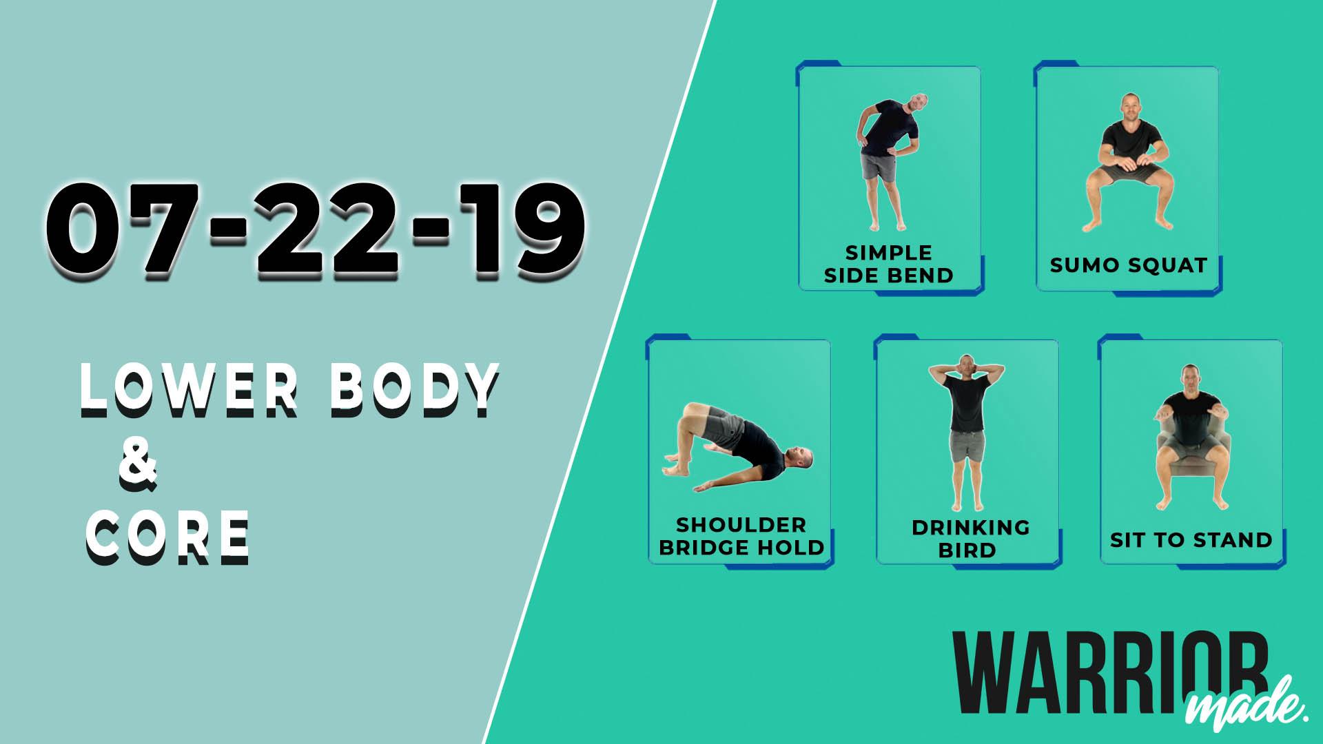workouts-07-22-19