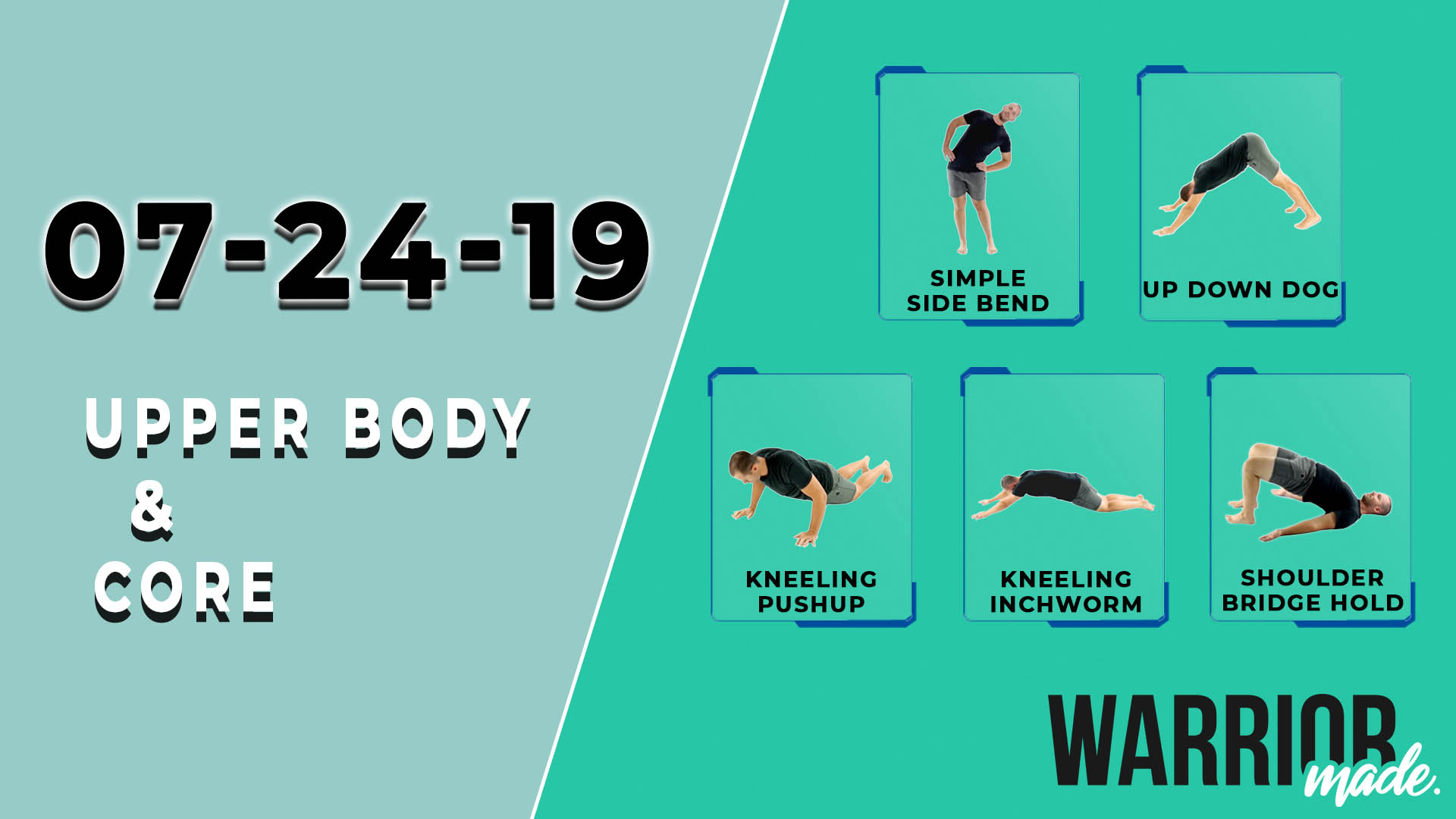 workouts-07-24-19