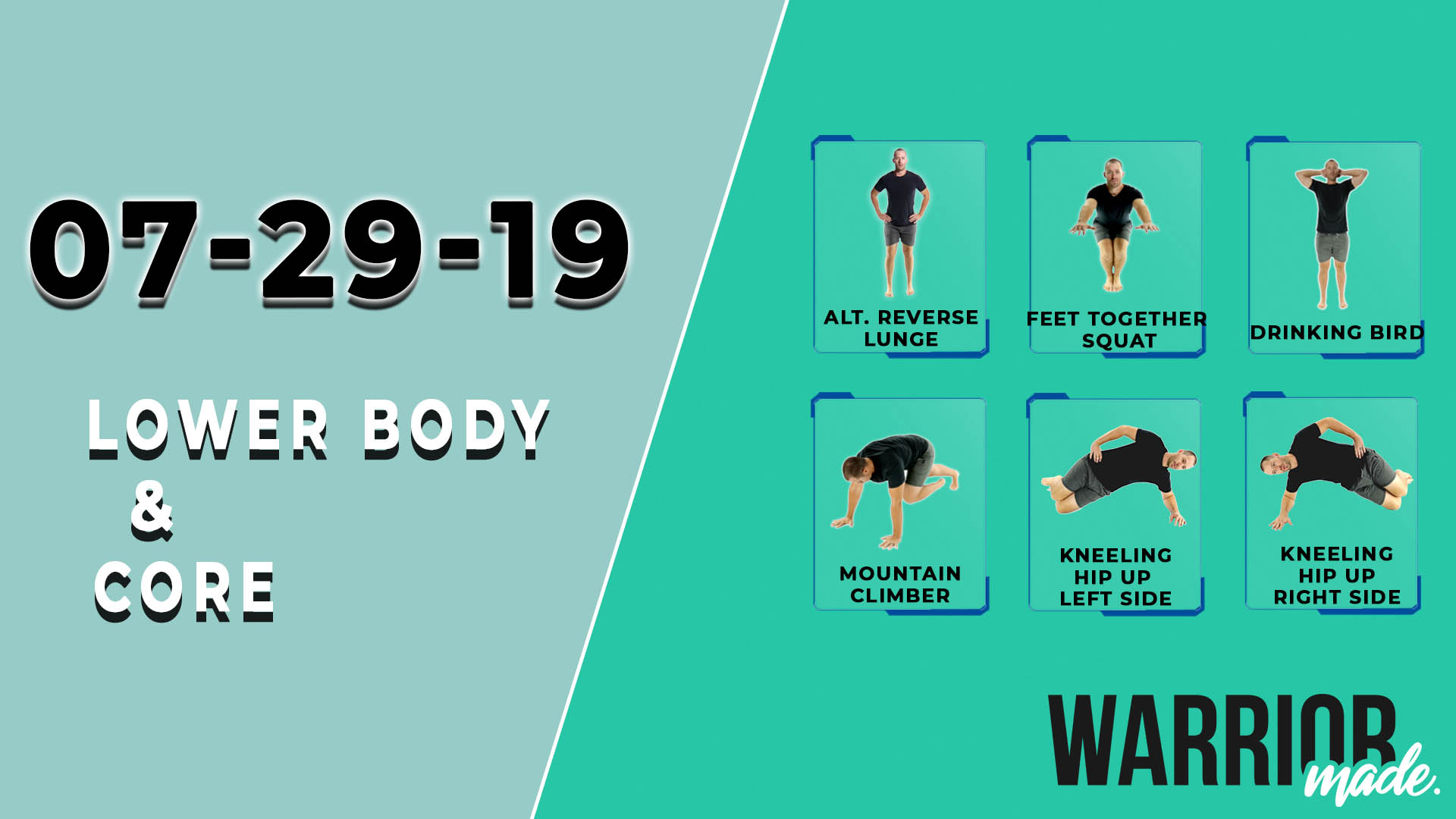 workouts-07-29-19