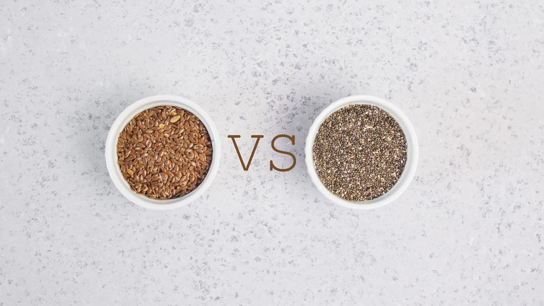 chia-seeds-vs-flax-seeds