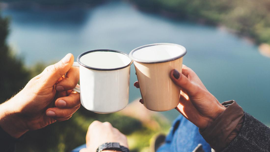 tea-vs-coffee