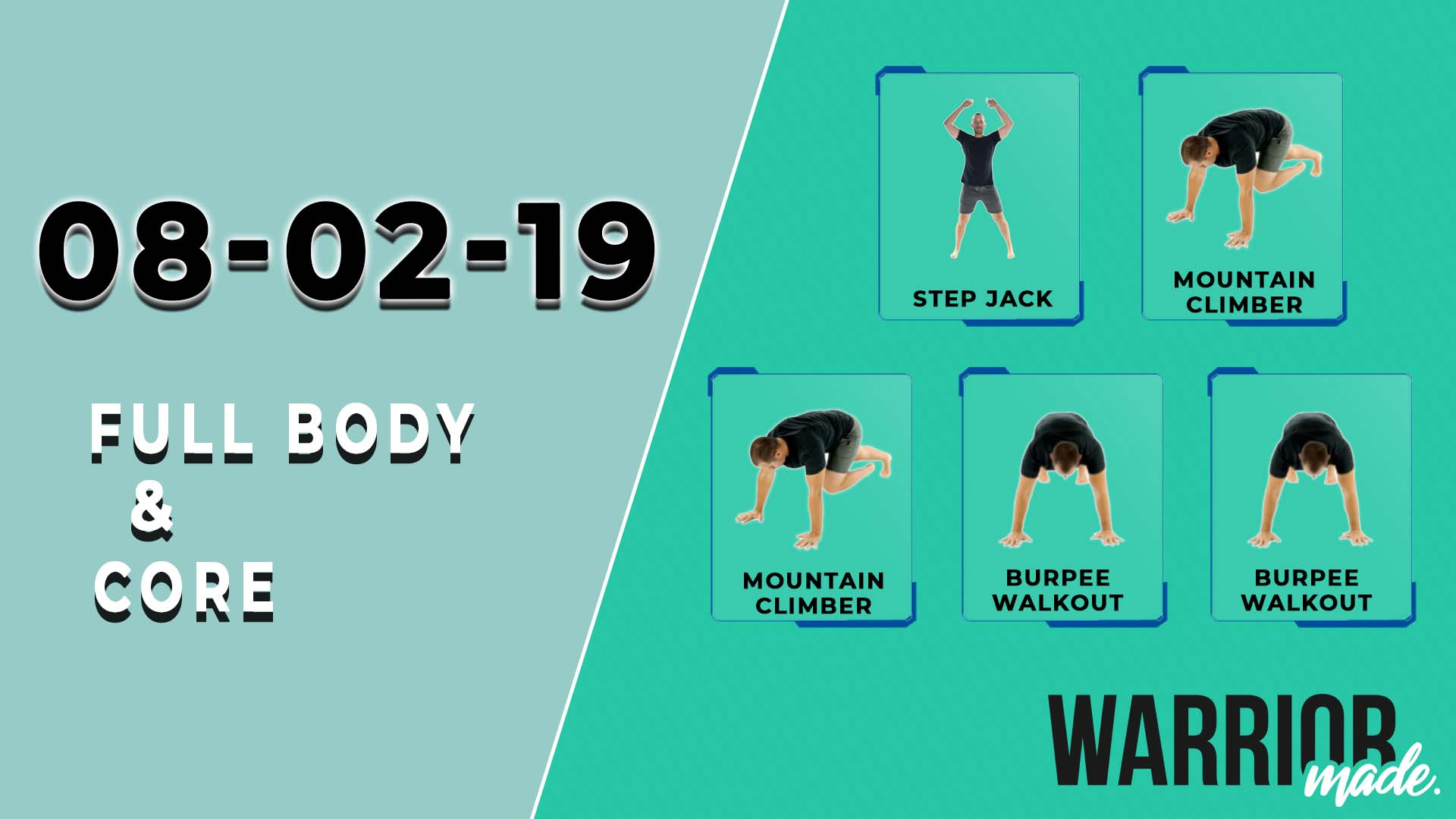 workouts-08-02-19
