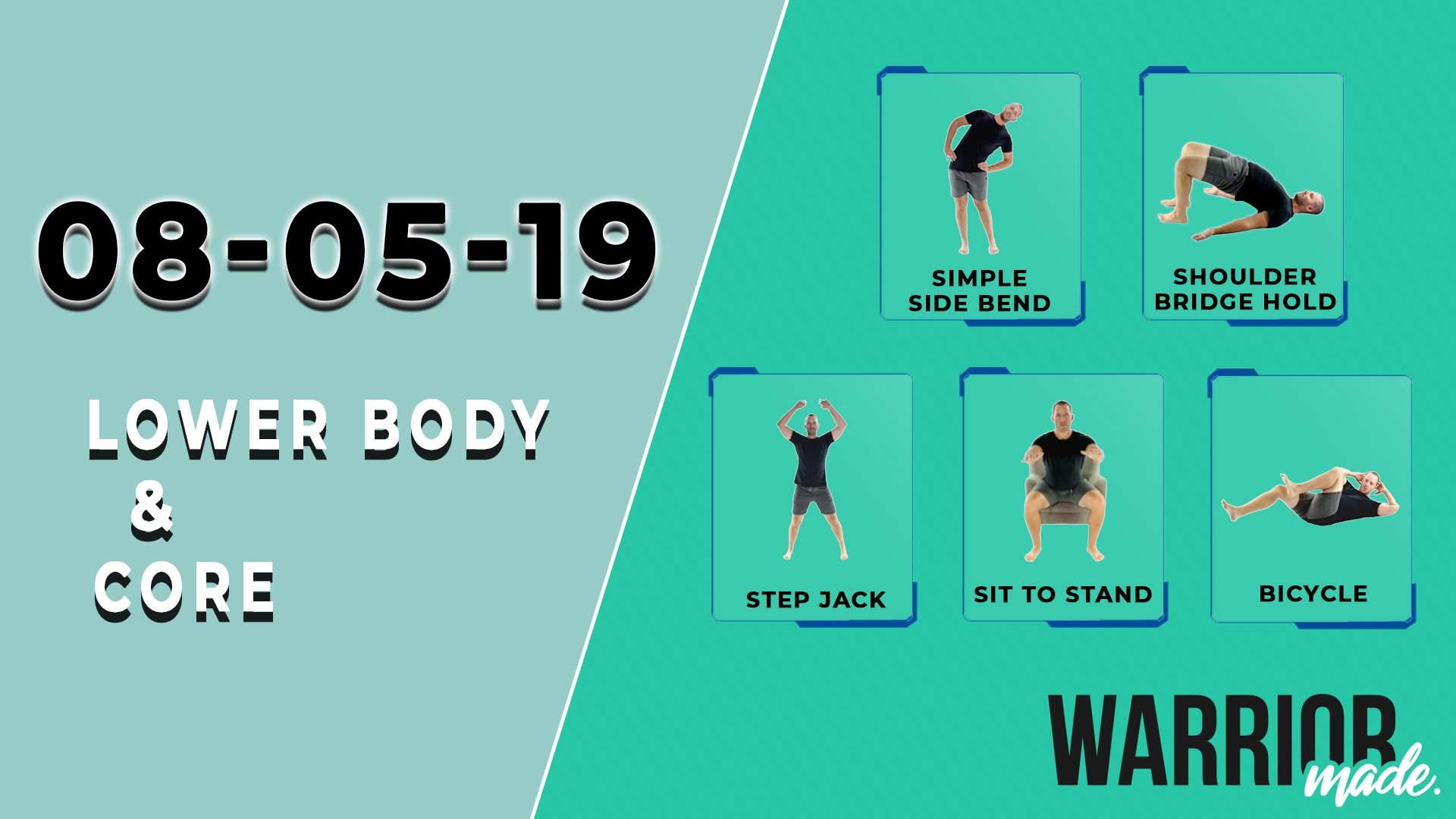 workouts-08-05-19