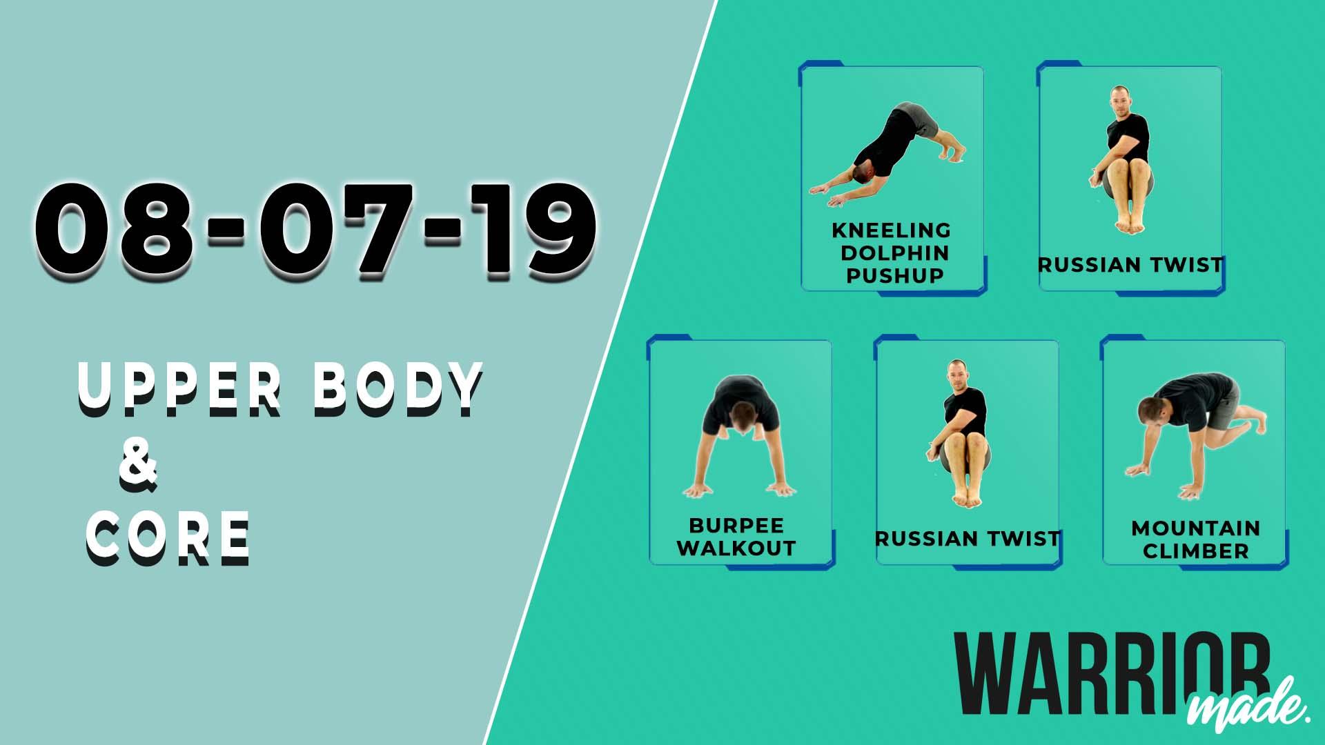 workouts-08-07-19