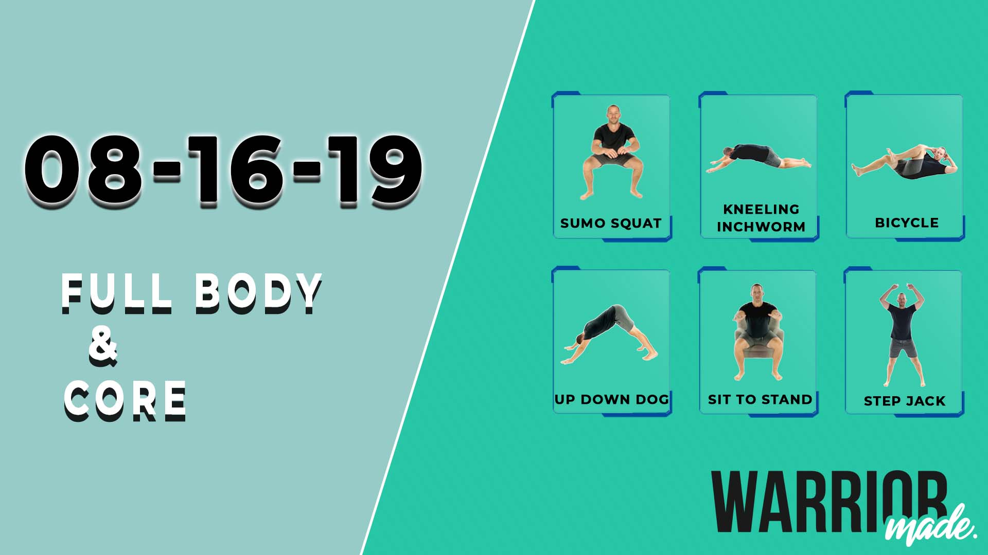 workouts-08-16-19