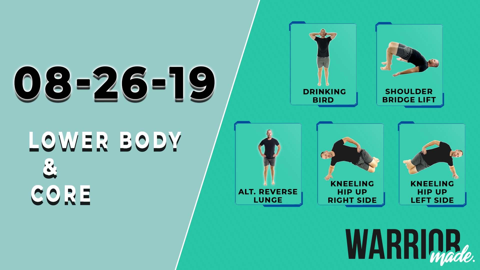 workouts-08-26-19
